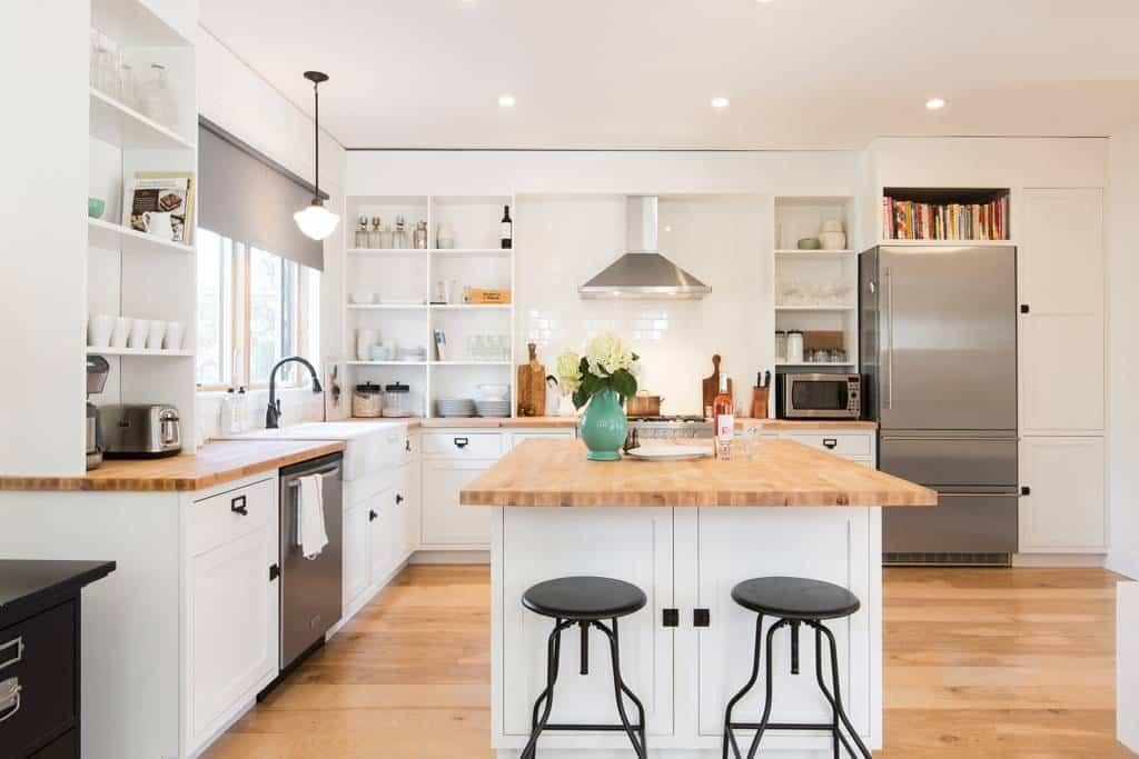 Seattle Airbnb in Queen Anne