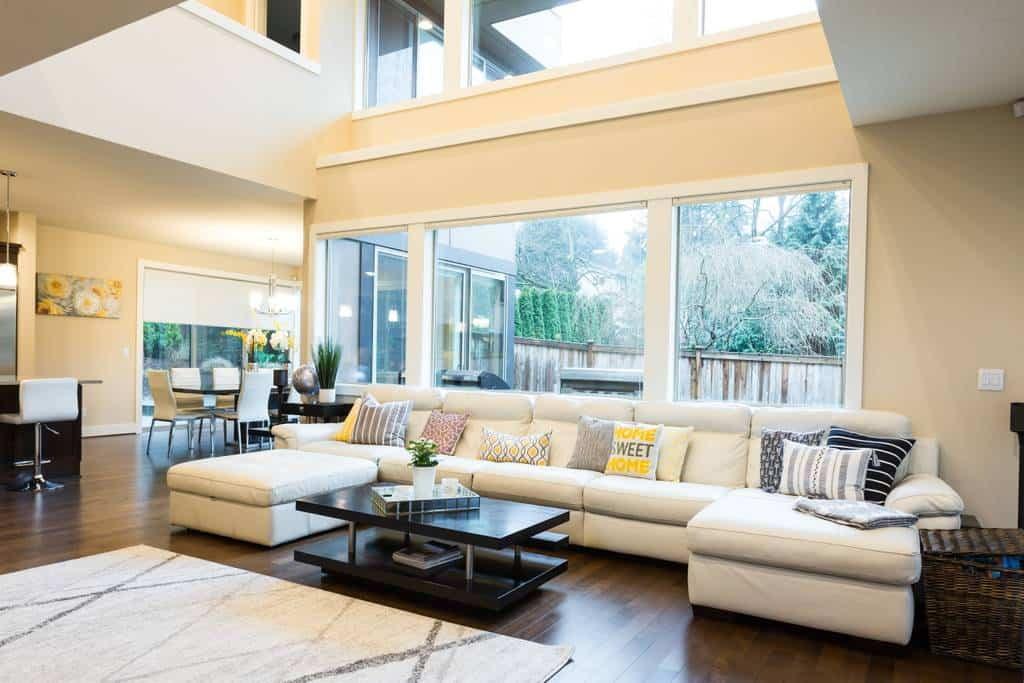 Airbnb Kirkland - great Eastside location to explore downtown Seattle