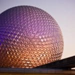 airbnb-orlando-epcot