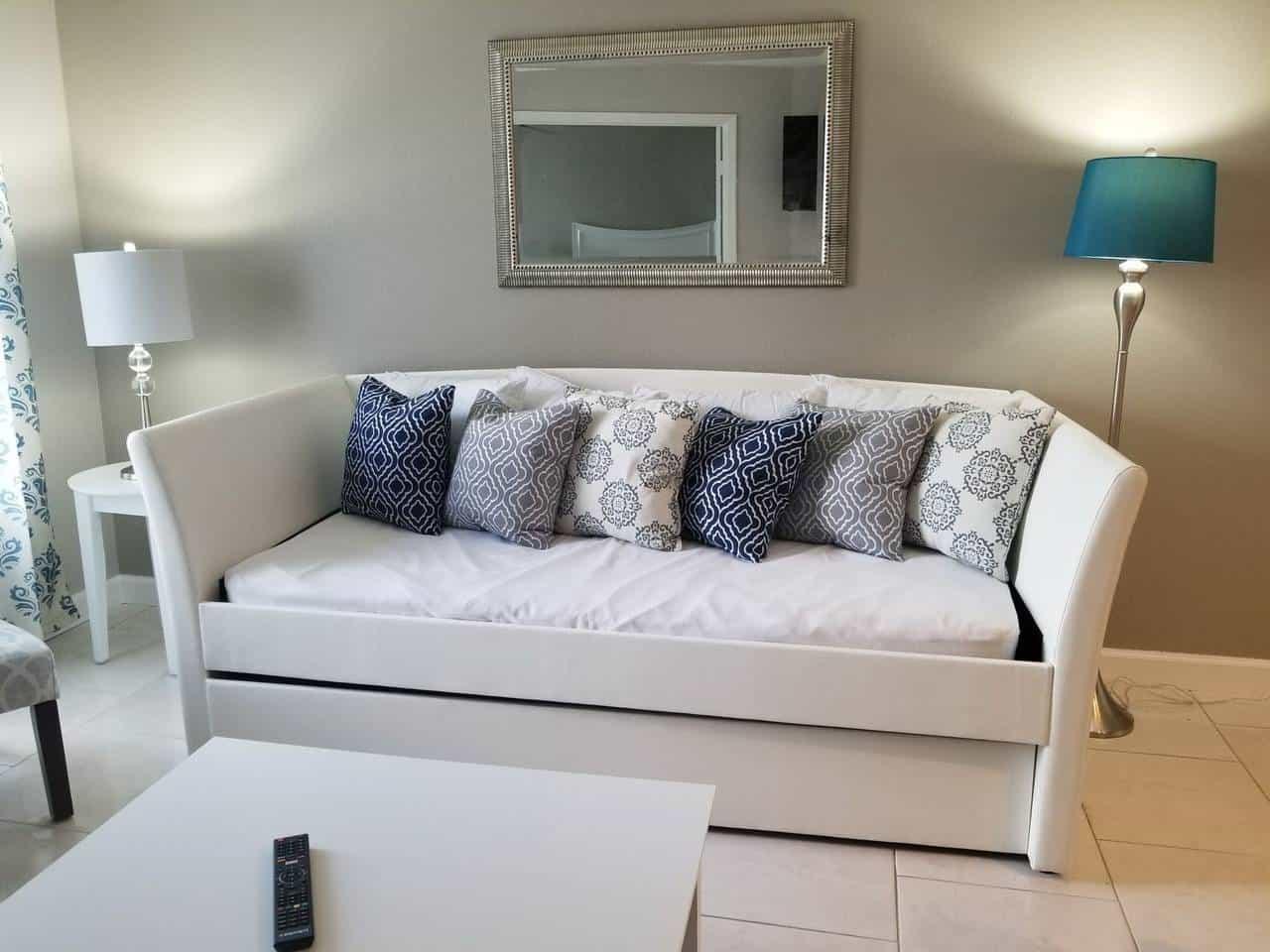 Airbnb Orlando Lake Buena Vista Budget