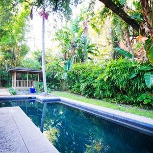 Airbnb Orlando - Winter Park area