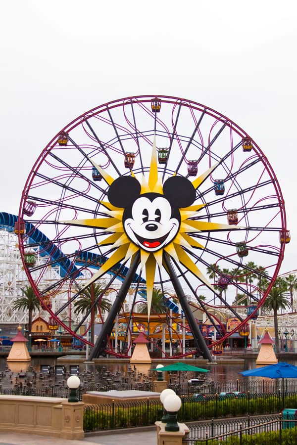 15 Dreamy AirBNB Anaheim Vacation Rentals (August 2019)