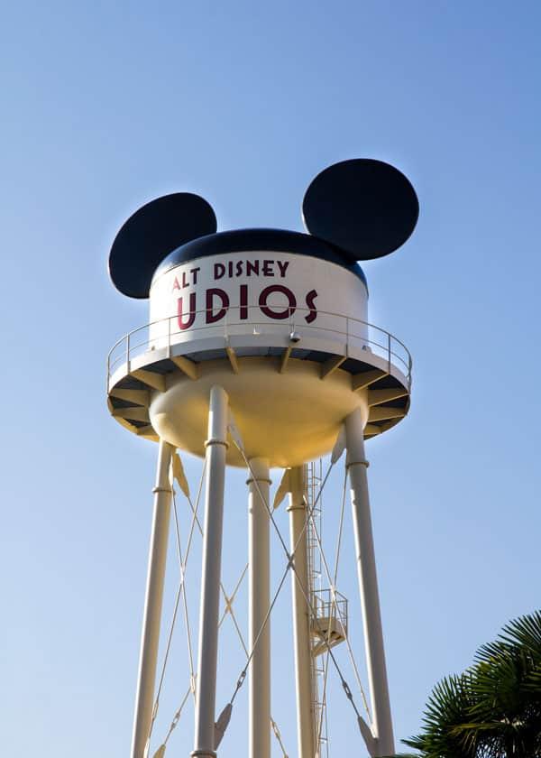 13 Dreamy Airbnb Disneyland Paris Vacation Rentals (August 2019)