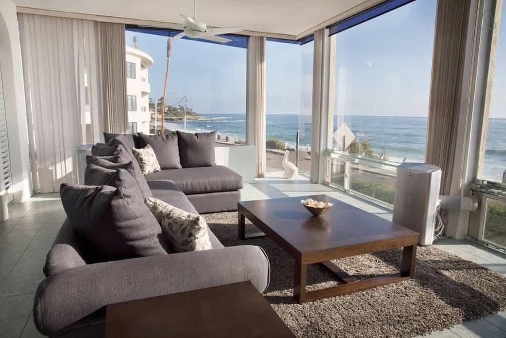 Check out this fantastic budget La Jolla Airbnb!