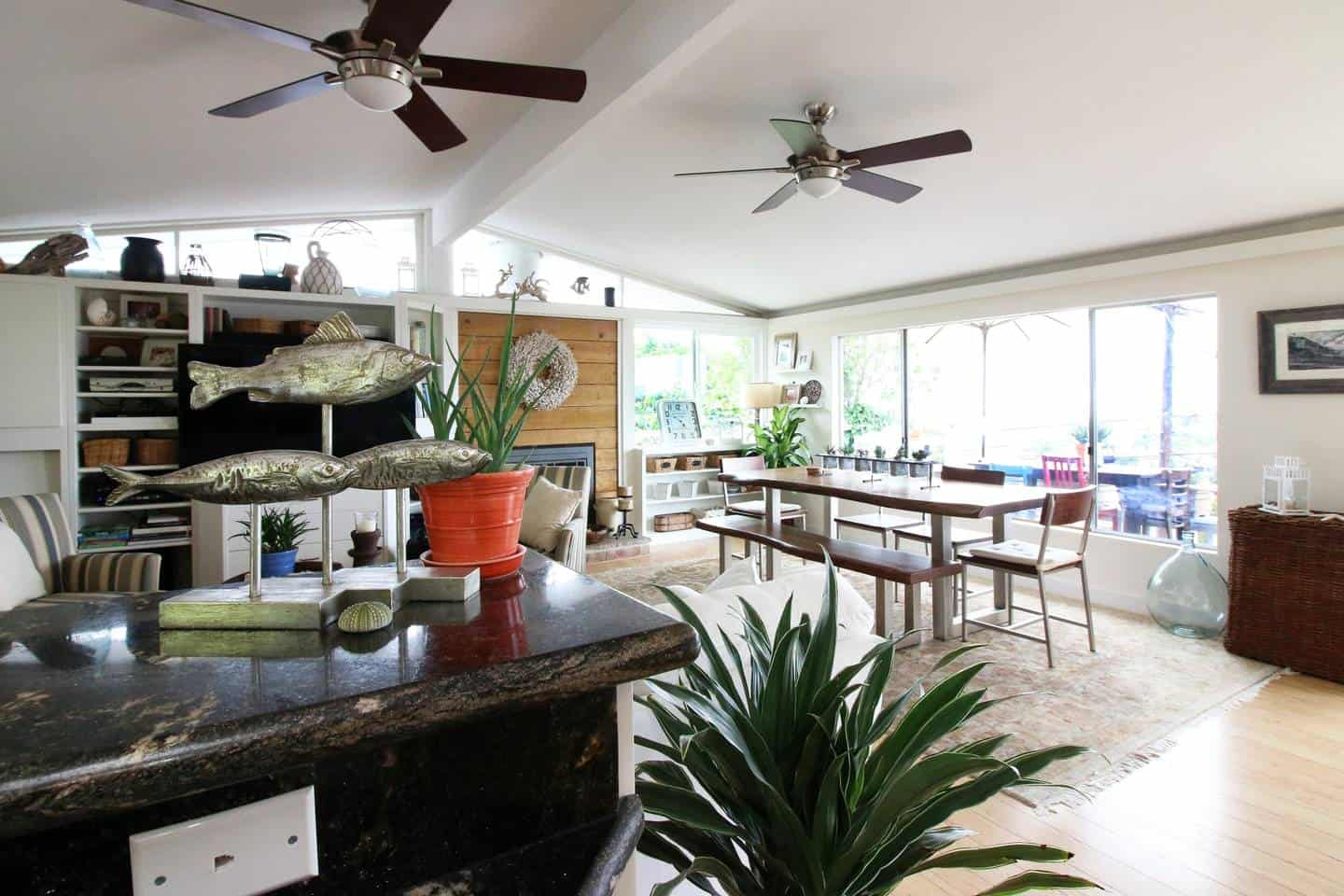 Amazing Marne-la-Vallée Airbnb rental for up to 6 people