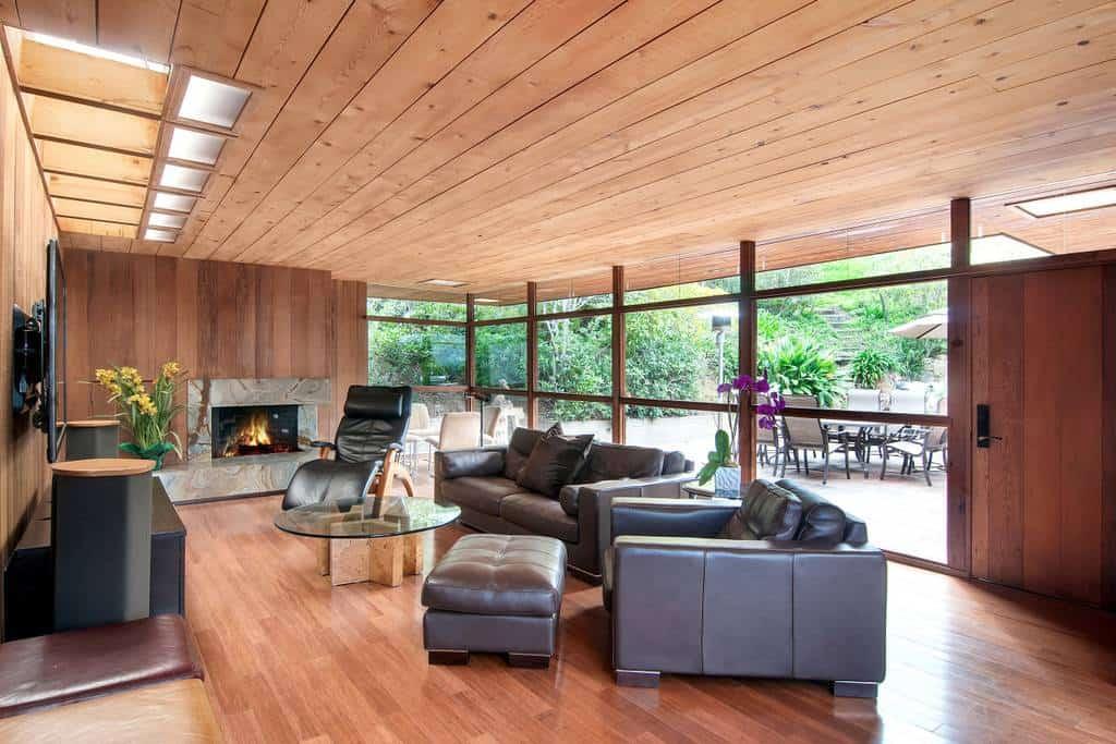 Luxury Airbnb Rental in La Jolla, California - Sleeps 12!