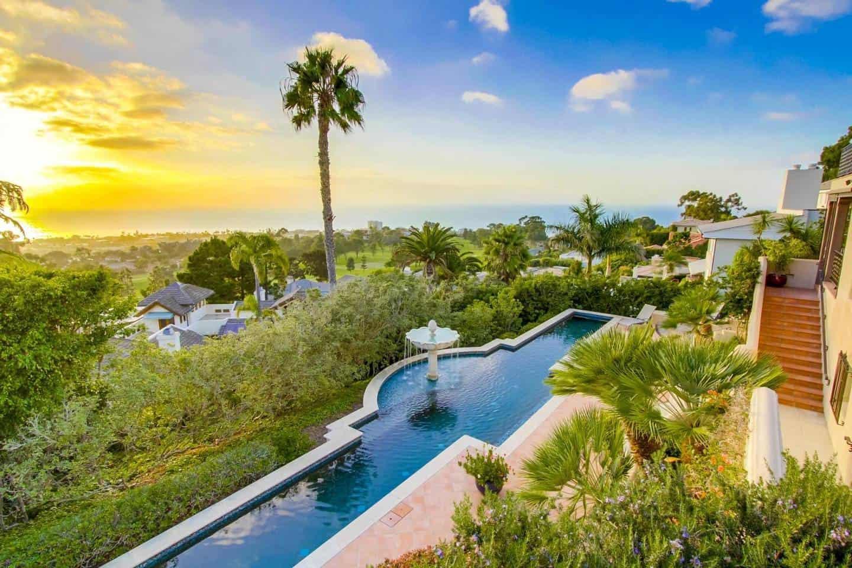 Gorgeous and Smart Airbnb La Jolla Rental!