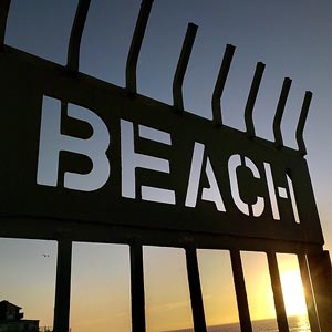 Airbnb San Diego Clairemont