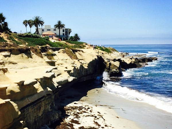 Wow! We found the Best Airbnb La Jolla Rentals. Save time searching!