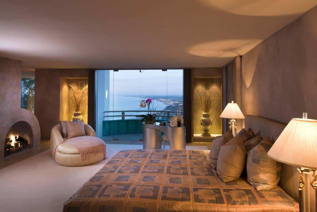 13 Dreamy Airbnb La Jolla Vacation Rentals August 2019