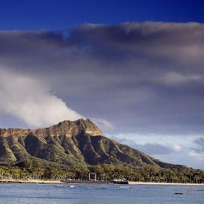 Airbnb Honolulu Kahala