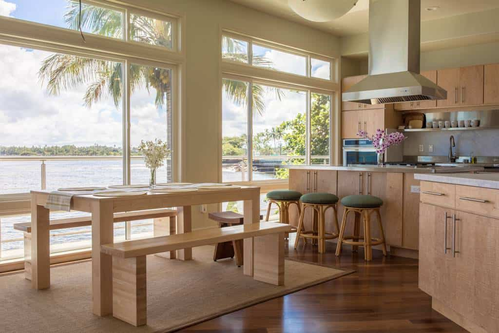Our Favorite! Best AirBNB Hawaii Rental