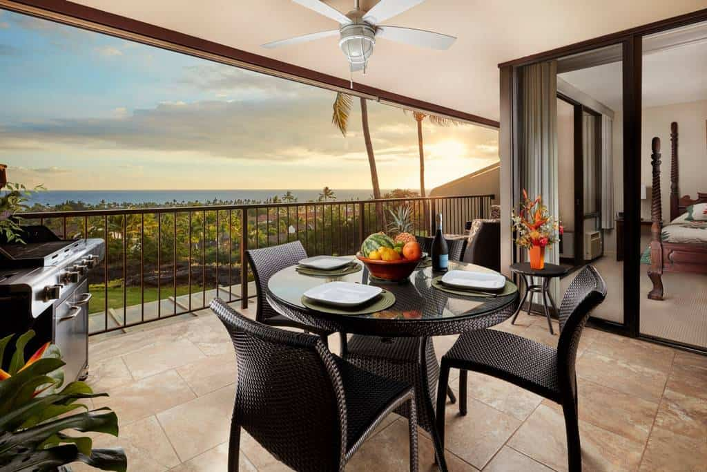 Best Airbnb Kailua Kona for your budget
