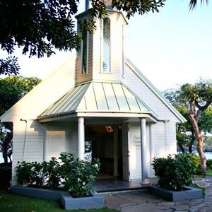 Airbnb Hawaii Kailua-Kona
