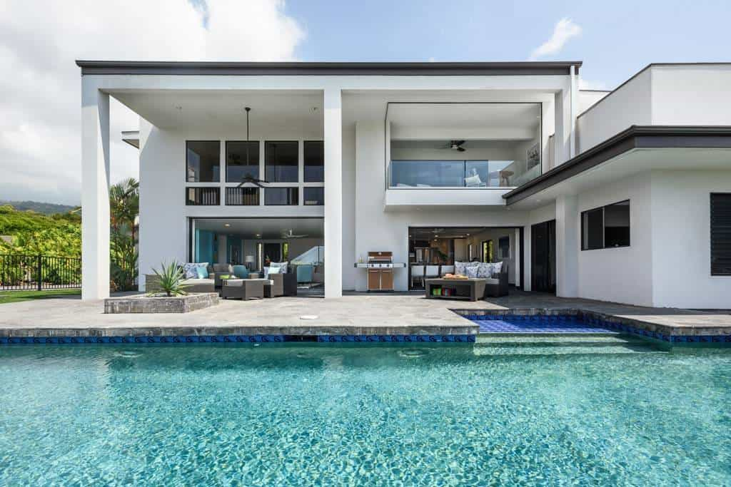 Amazing Airbnb Kona Hawaii