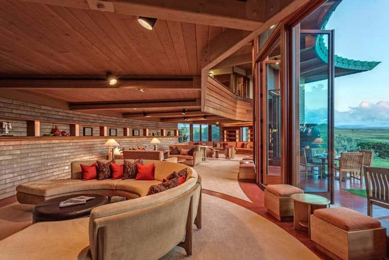 Dreamy! Airbnb Oahu near Ko Olina Resort