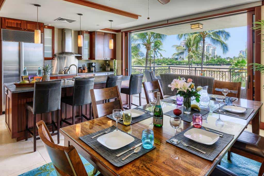 Dreamy! Airbnb Oahu near Ko Olina Resort