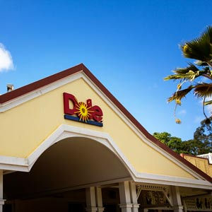 Airbnb Oahu North Shore