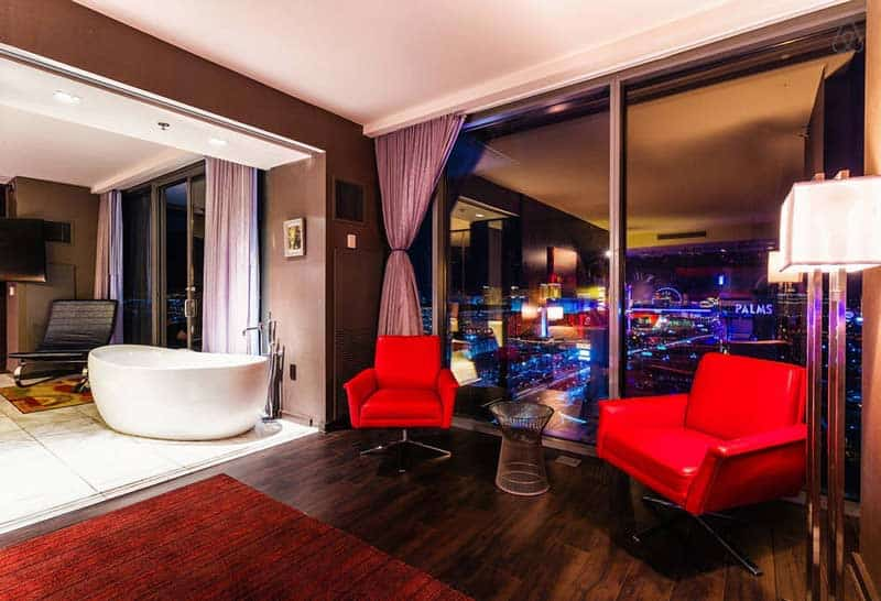 16 Dreamy Airbnb Las Vegas Vacation Rentals August 2019