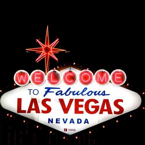 Airbnb Las Vegas West of the Strip