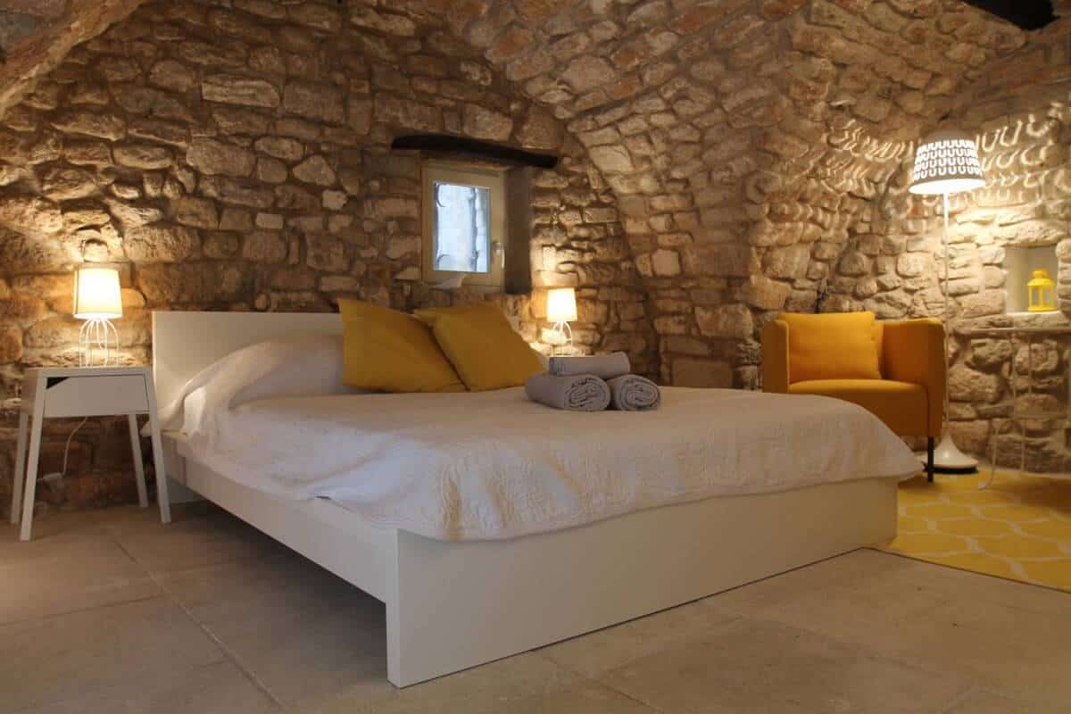 Wow! Incredible private Airbnb Luberon France. Great for a romantic getaway!