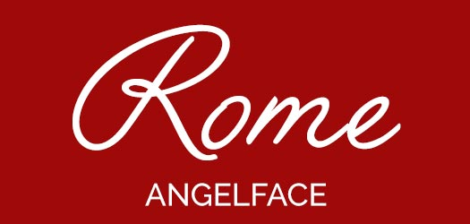 Rome Font Free Download