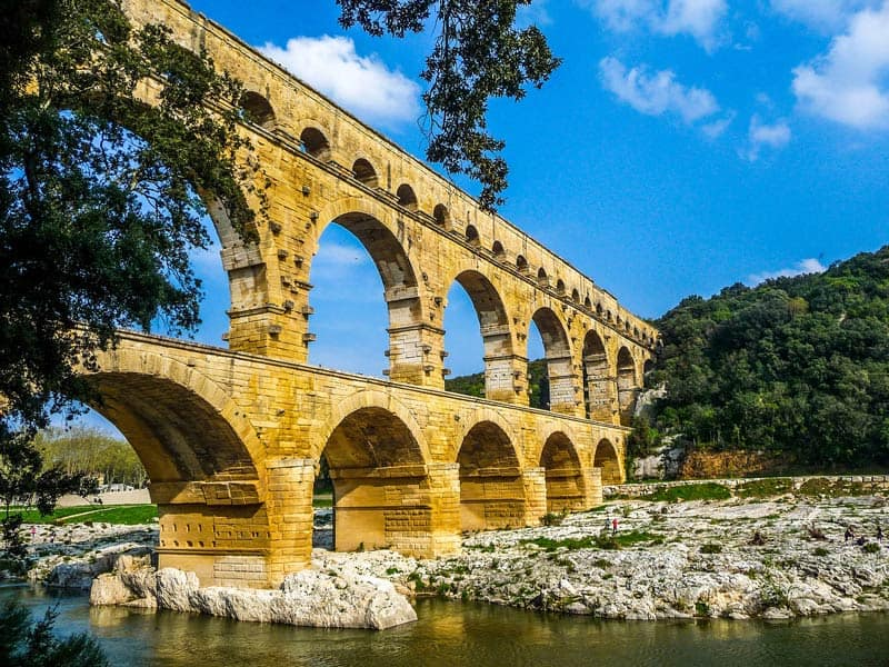 Wow! We found the Best Airbnb Nimes France Rentals. Save time searching!