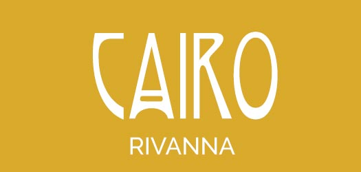 Cairo Font Free Download