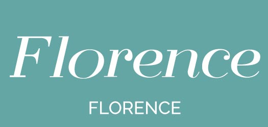 Florence Font Free Download