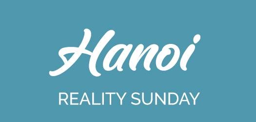 Hanoi Font! Free Download