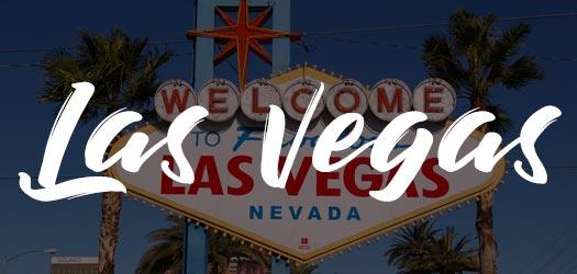Free Las Vegas Font for Download