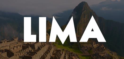 Free Lima Font for Download