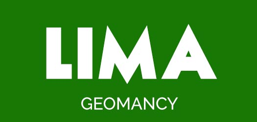 Lima Font Free Download