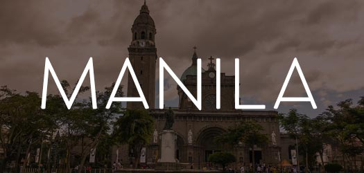 Free Manila Font for Download