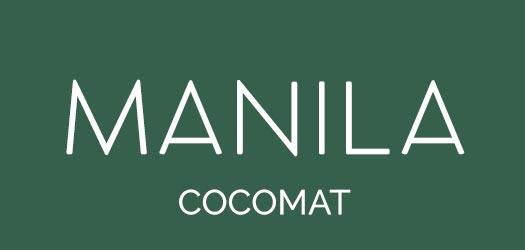 Manila Font! Free Download