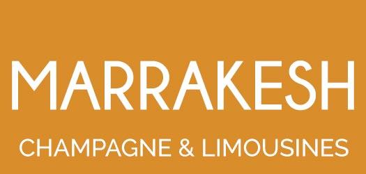 Marrakesh Font Free Download