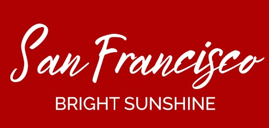 San Francisco Font! Free Download