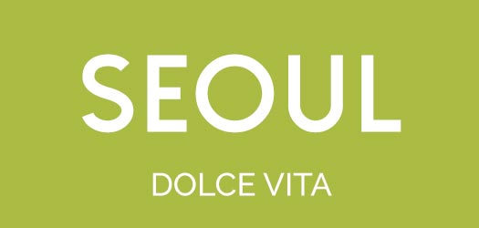 Seoul Font Free Download