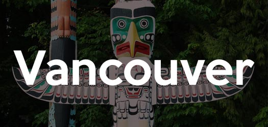 Free Vancouver Font for Download