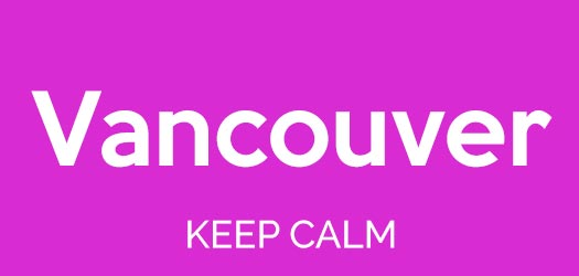 Vancouver Font Free Download