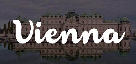 Free Vienna Font for Download