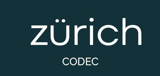 Zurich Font! Free Download