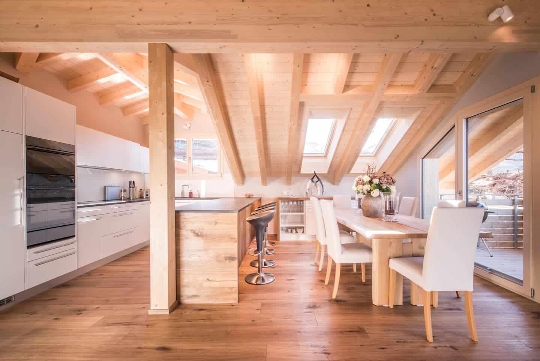 Image of Airbnb rental in Interlaken, Switzerland