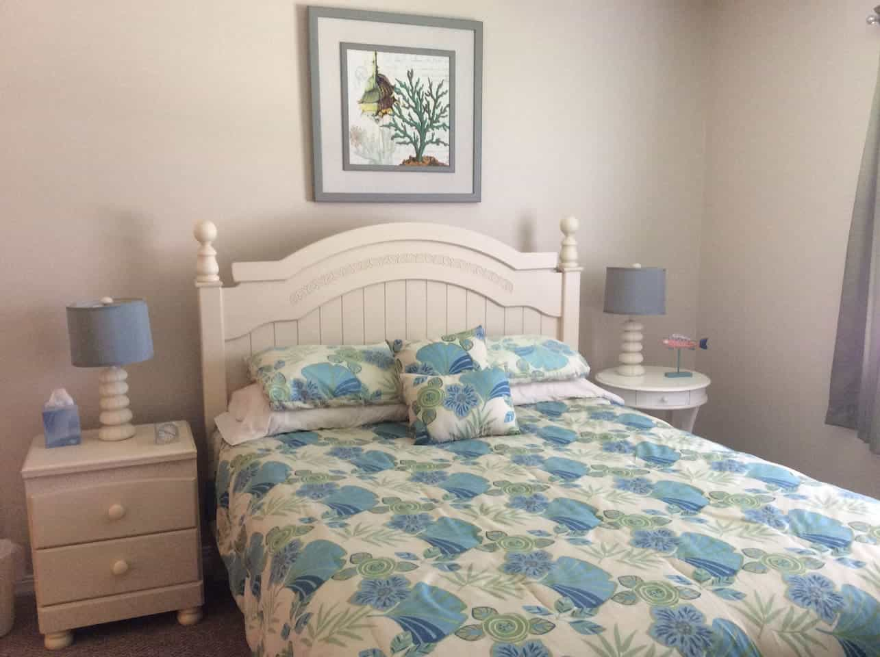 Image of Airbnb rental in St Augustine