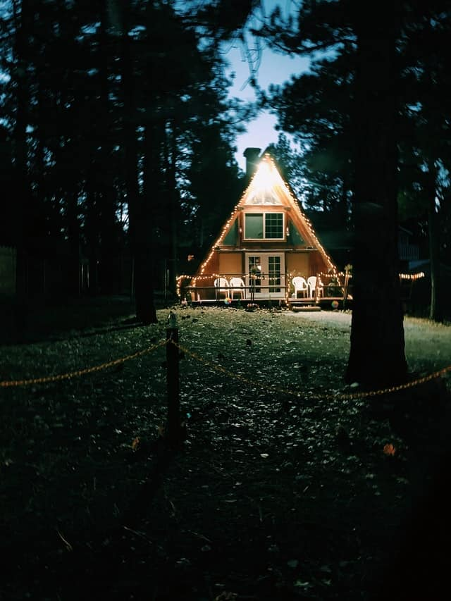 Wow! We found the Best Airbnb Big Bear Lake Rentals. Save time searching!
