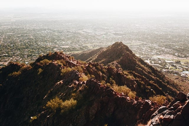 Wow! We found the Best Airbnb Phoenix Arizona Rentals. Save time searching!