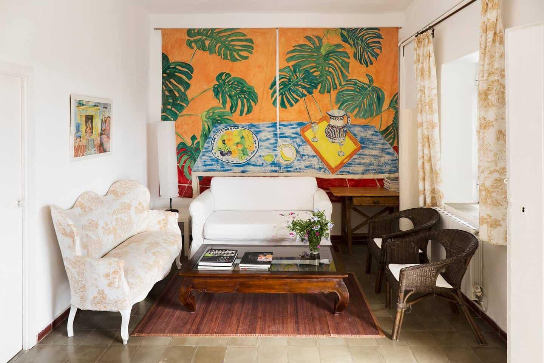 Image of Airbnb rental in Córdoba, Spain
