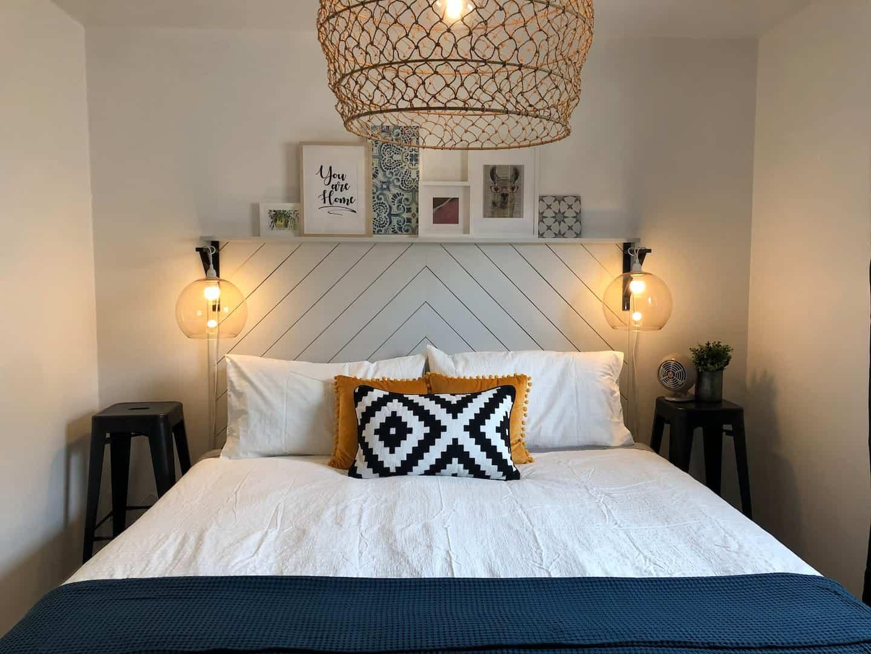 Image of Airbnb rental in Lincoln, Nebraska