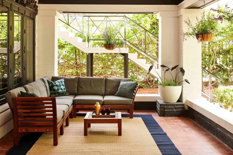 Image of Airbnb rental in Birmingham, Alabama