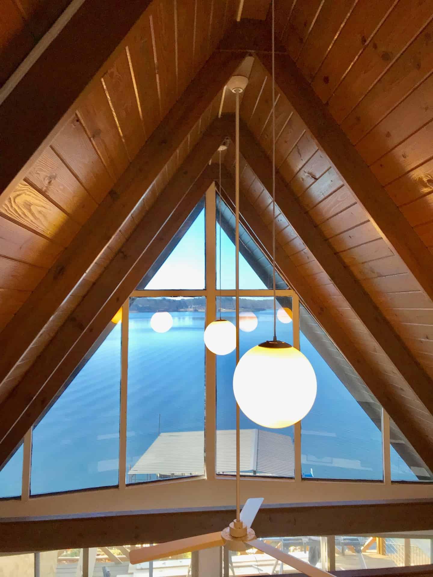 Image of Airbnb rental in Hot Springs, Arkansas